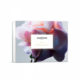 Darphin Coffret Intral 2021