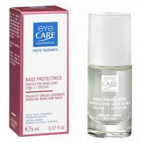 Eye Care Base Protectrice pour les Ongles 8ml