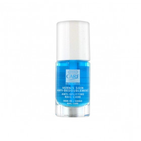 Eye Care Vernis Soin Antidedoublement Ongles 8ml
