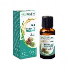 Naturactive Complex' Diffusion Bio Respiration 30ml