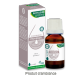 Phytosun Complexe Provençal D'Huiles Essentielles Pour Diffuseur Flacon De 30 ml
