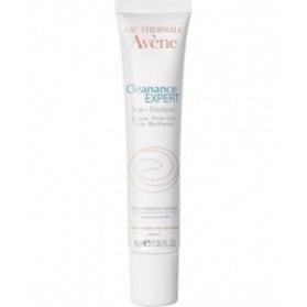 Avene Cleanance EXPERT Soin 40ml