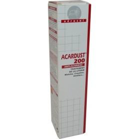 Acardust Anti Acariens 200ml