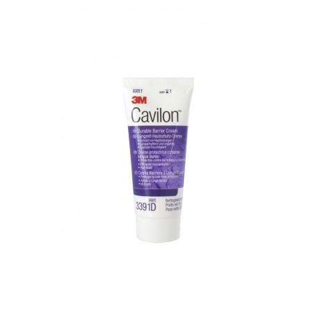 3M Cavilon Crème Protectrice 28 g