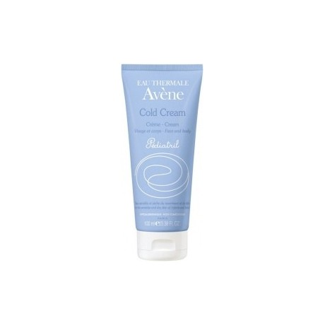 Avene Pédiatril Cold Cream 100ml