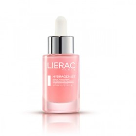 Lierac Hydragenist sérum hydratant oxygénant repulpant 30 ml
