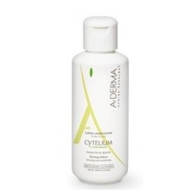 A-DERMA Cytelium Lotion asséchante 100ml