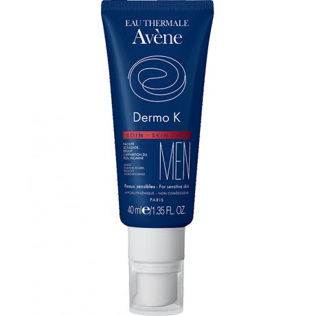 Avène Dermo-K soin et prévention du poil incarné 40ml