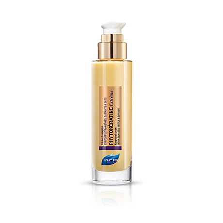 Phyto PHYTOKERATINE EXTREME Crême d'exception 100ml