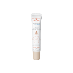 AVENE Hydrance Optimale Légère Hydratant perfecteur de teint bonne mine 40ml