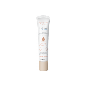 AVENE Hydrance Optimale Riche Hydratant perfecteur de teint bonne mine 40ml