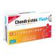 Chondrostéo+ Flash Articulation boite de 40 gélules