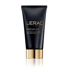 LIERAC Premium Le masque suprême tube de 75ml