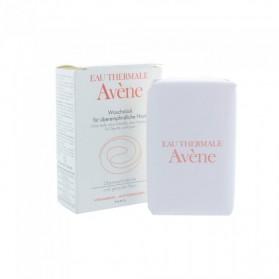 Avene Pain peaux intolérantes 100g
