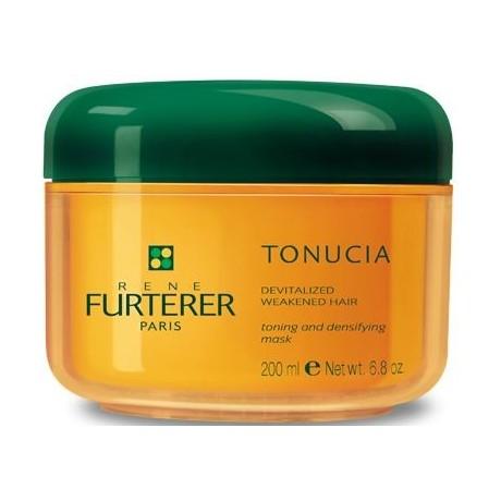 René Furterer Tonucia Masque Tonus Redensifiant 200ml