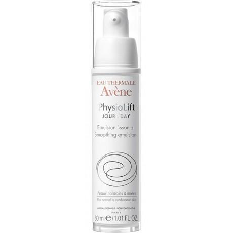 AVENE Physiolift Jour Emulsion Lissante 30ml