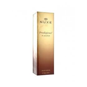 Nuxe Prodigieux Le Parfum 30 ml
