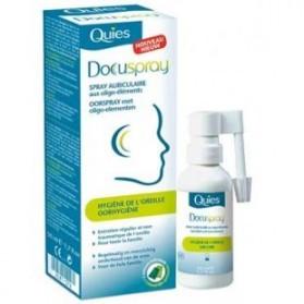 Docuspray spray auriculaire 100 ml