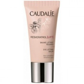 Caudalie Resveratrol [lift] baume liftant regard 15ml