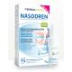 Nasodren spray nasal pour les rhinosinusites 50mg