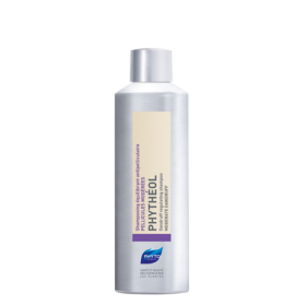 Phythéol Shampooing Equilibrant anti-pelliculaire - Pellicules modérées 200ml
