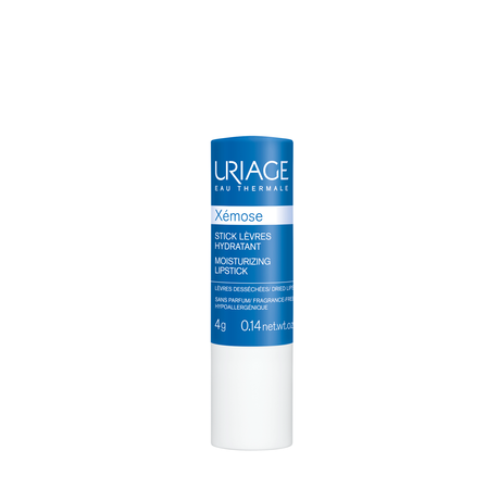 URIAGE Xemose stick lèvres Hydratant 4g