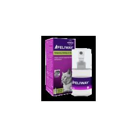 FELIWAY Spray 50 utilisations 60ml