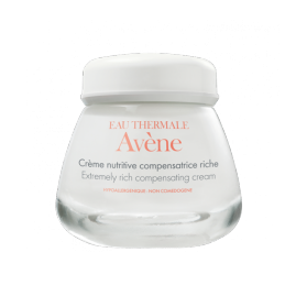 AVENE CR NUT COMP RICHE 50ML