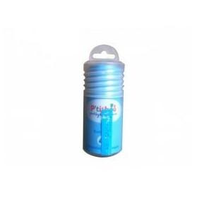 Lunettes Solaires P'titboo catégorie 4 bleu