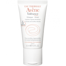 AVENE Tolerance Extreme Defi Masque 50ml