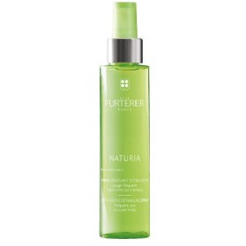 FURTERER Naturia spray démélant sans rinçage 150ml