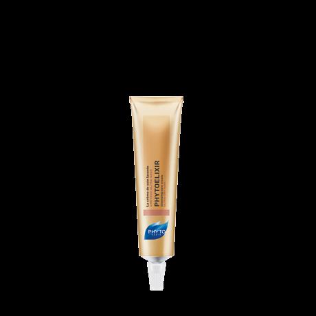 PHYTO Phytoelixir Crème de soin lavante 75ml