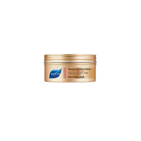 PHYTO Phytoelixir Masque Nutrition Intense 200ml