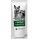 FRONTLINE PETCARE SHAMPOOING Apaisant Chiens et chats 200ml