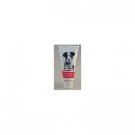 FRONTLINE PETCARE Shampooing Chiots, Chatons 200ml