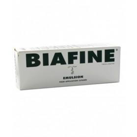 Biafine 186 g