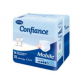 HARTMANN Confiance Mobile Absorption 6 Taille 4 extra-large sachet de 14 slips absorbants