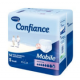 HARTMANN Confiance Mobile Absorption 8 Taille 1 Small sachet de 14 slips absorbants