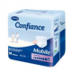 HARTMANN Confiance Mobile Absorption 8 Taille 2 Médium sachet de 14 slips absorbants