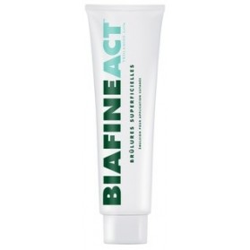 BIAFINEACT Emulsion cutanée 139g