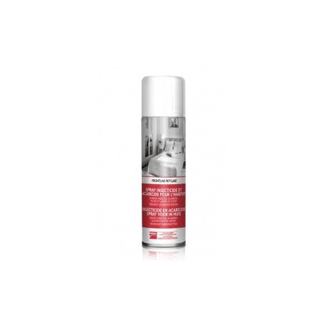 FRONTLINE PET CARE Spray Habitat 250ml