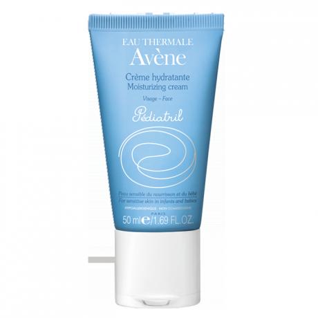 AVENE Pédiatril Crème hydratante visage et corps 50ml