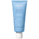 AVENE Pédiatril Crème hydratante visage et corps 200ml