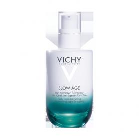 VICHY Slow âge, 50ml