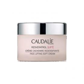 CAUDALIE Resveratrol lift - Crème cachemire redensifiante, 50ml