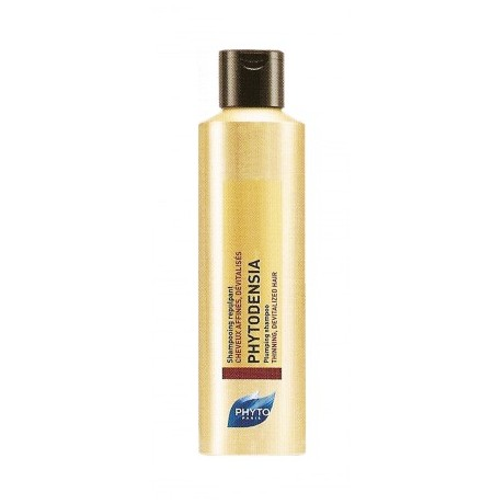 Phyto - Phytodensia Shampooing repulpant 200ml