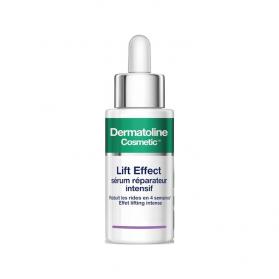 DERMATOLINE COSMETIC Lift effect - Sérum réparateur intensif, 30 ml