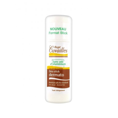 Rogé Cavaillès Déo-Stick Dermato 40 ml