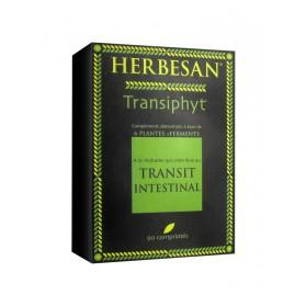 Herbesan Transiphyt 90 Comprimés