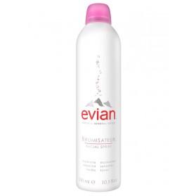 Evian Brumisateur Visage 300 ml